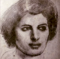 Portrait of Mai Ziada.png