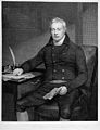 Portrait of Sir Everard Home by Sharp. Wellcome M0009967.jpg