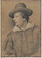 Portrait of Tommaso Salini (ca. 1578-1630) MET 54.612.1.jpg