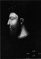 Portrait of a man from Museo Correr.png