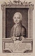 Giovanni Antonio Scopoli