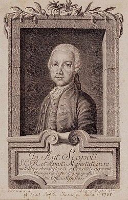 Portret Giovannija Antonija Scopoli.jpg
