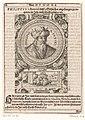 Portret van Filips I, koning van Frankrijk, RP-P-OB-54.381.jpg