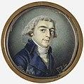 Portret van een man Rijksmuseum SK-A-4211.jpeg