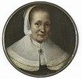 Portret van een vijftigjarige vrouw Rijksmuseum SK-A-4338.jpeg