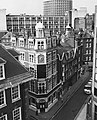 Portsmouth Street from Strand House looking north west, 1976 (3836516290).jpg