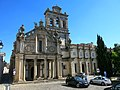 Portugal 2013 - Evora - 19 (10886483625).jpg