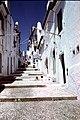 Portugal Early 1970s Estremoz (50871550722).jpg