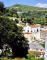 Portugal Loures Lousa (447508017).jpg