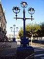 Portugalete - 18.jpg