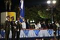 Posesión de Daniel Ortega como presidente de Nicaragua (6679778017).jpg