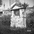 Postaja križevega pota, Križ pri Kojskem 1953.jpg