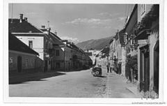 Postcard of Kamnik (9).jpg