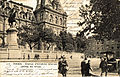 Postcard of Paris published in or before 1903 2.jpg