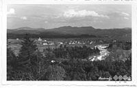 Postcard of Radomlje (2).jpg