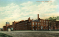 Postcard of the Wickwire Brothers Factory.png
