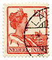 Postzegel NI 1913 nr117.jpg