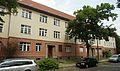 Potsdam-Babelsberg Kopernikusstraße 34-54.JPG