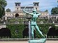 Potsdam Sanssouci -Park - panoramio.jpg