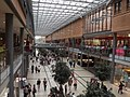 Potsdamer Platz Arkaden - geo.hlipp.de - 26873.jpg