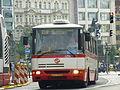 Povodňová doprava v Praze, M, 240.jpg