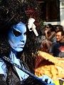 Powder blue (1354451143).jpg