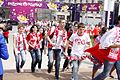 Poznan Euro 2012 Fanzone (2).jpg