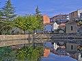 Pozo artesiano, Cella (Teruel).jpg
