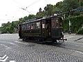 Průvod tramvají 2015, 05a - tramvaj 88.jpg