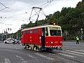 Průvod tramvají 2015, 26a - tramvaj 4092.jpg