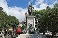 Praca Dom Luis I (General Marquez de Sa da Bandeira) - panoramio.jpg