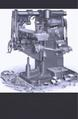 Practical Treatise on Milling and Milling Machines.pdf