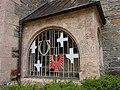 Pradler Kirche Totengedenkkapelle.jpg