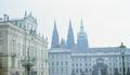Prag 1984 012.png