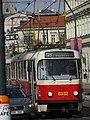 Praga, Praha, Prag - panoramio.jpg