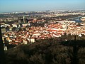 Prague 1, Czech Republic - panoramio (31).jpg