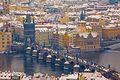 Prague 2016-01-05 13-29-24 IMG 8804 (32747089956).jpg