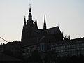 Prague Castle-4.jpg
