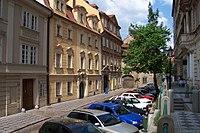 Praha, U Obecního dvora.jpg