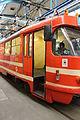 Praha, mazací tramvaj (001).jpg