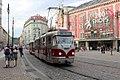 Praha--prag-sl-5-961067.jpg