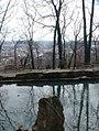 Praha - Kinského zahrada - View SSE.jpg