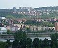 Praha Modrany.jpg
