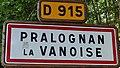 Pralognan-la-Vanoise panneau (4).jpg