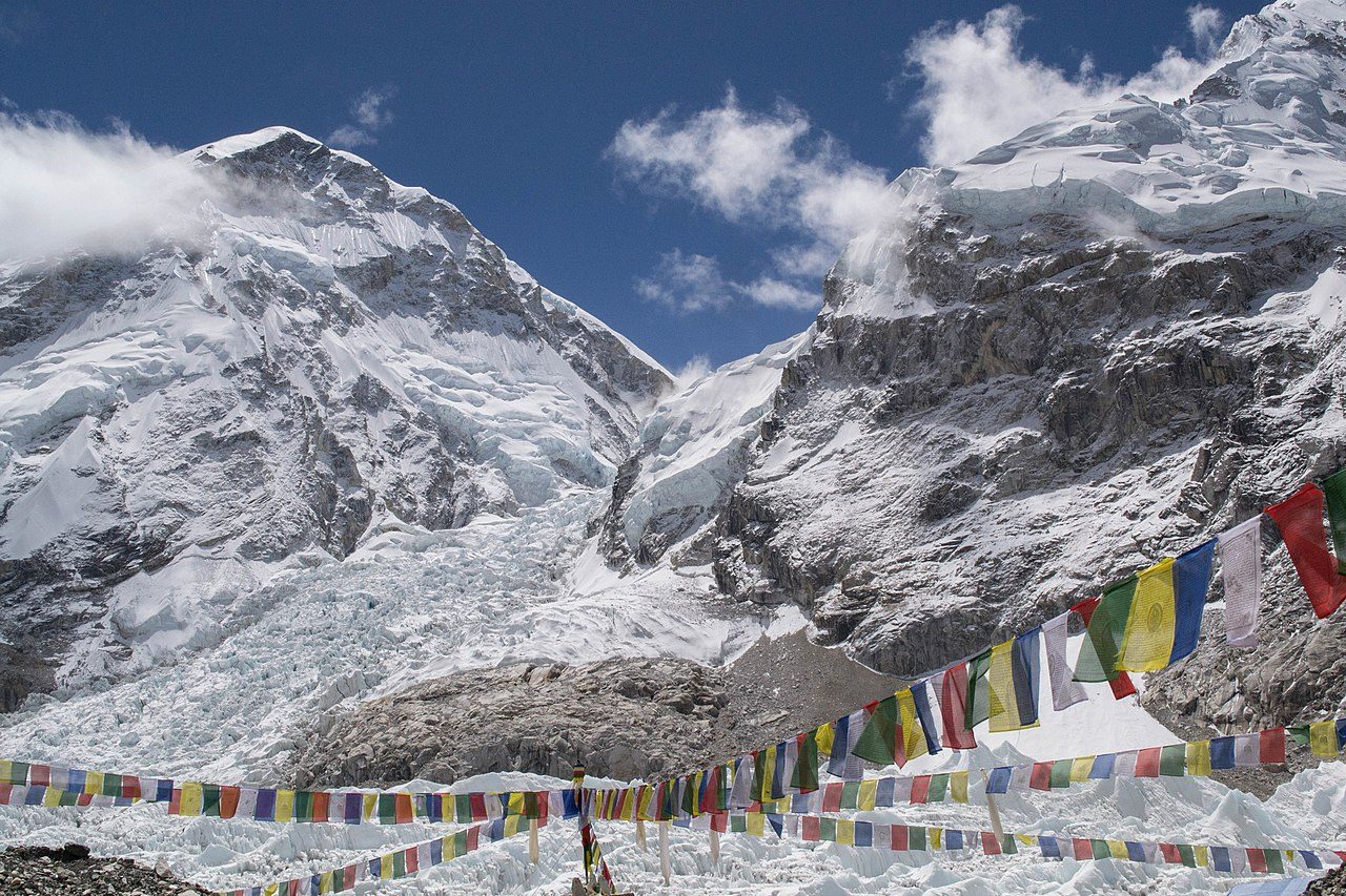 Prayer Flags at Everest Base Camp.jpg