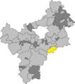 Prebitz im Landkreis Bayreuth.png