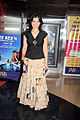 Premiere of 'Rock Of Ages' 13 Deepshikha.jpg