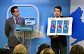 Presentación del 15 Congreso del PP de Madrid a los medios.jpg