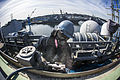 Preservation maintenance aboard USS George Washington 150216-N-EH855-054.jpg