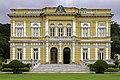 President's Summer home, Rio Negro Palace, Petrópolis, Rio de Janeiro.jpg